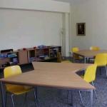 Bibliothek 2