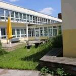 Grillplatz 3