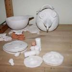 Keramik 7