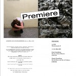 PlakatFilm