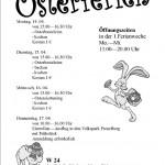 Osterferien1.Woche2