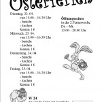Osterferien2.14(Adresse)