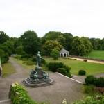 Schillerpark3