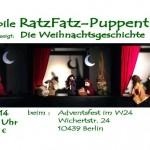 Theater2014
