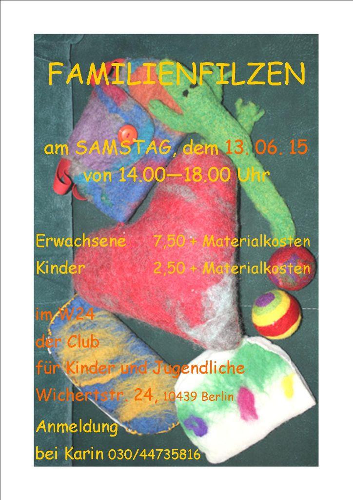 Filzen2
