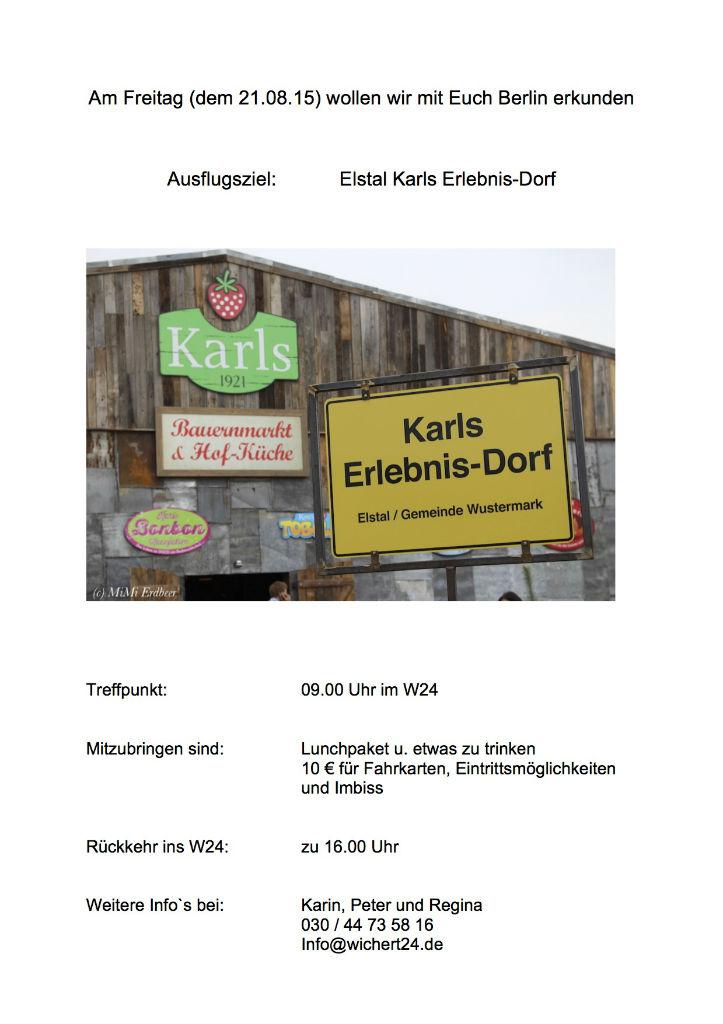 FreitagErdbeerhof