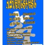 Adventsfest18
